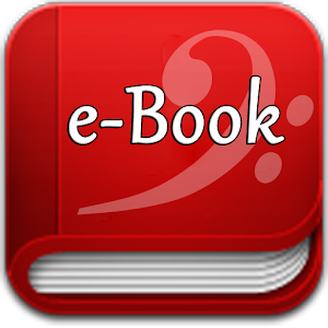 android pdf reader apk free download