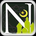 NurMuslim icon