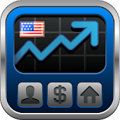 US Economy Tracker (Phones)