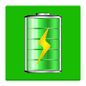 Battery Health Checker icon