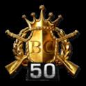 BFBC2 Stats Addict - FREE icon