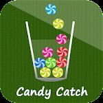 Candy Catch 1.1 Apk