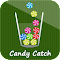 Candy Catch 1.1 Apk