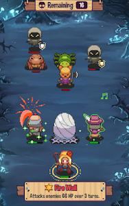 Swap Heroes 2 v1.2