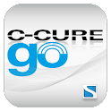 C•CURE GO icon