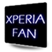 Xperia Fan Viewer