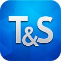 Talent & Salaris icon