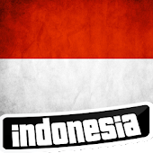Learn Indonesian Language