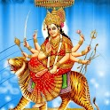 Durga Sherawali Wallpaper icon
