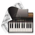 Piano Instructor II icon