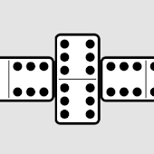 Dominos Guide