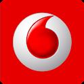Vodafone 1414 icon