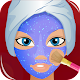 Beauty Queen Makeover v13.4