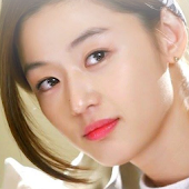 《Fans Home》Jun Ji Hyun 全智賢