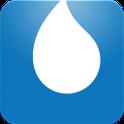 Ultimate Motorola Droid X App icon