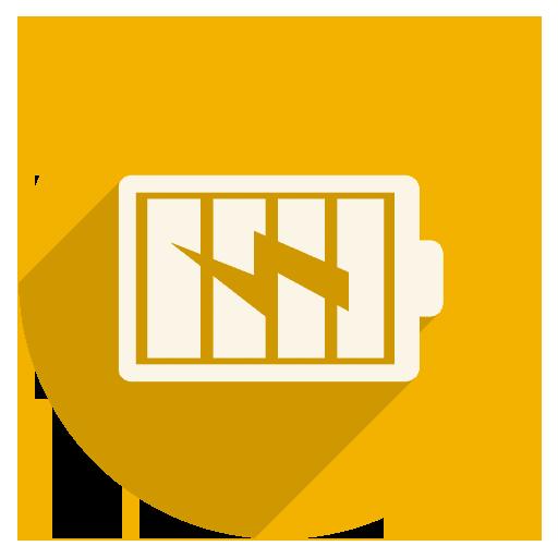 Battery Saver Plus 工具 App LOGO-硬是要APP