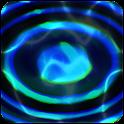 Electric Plasma Pulse Pro LWP icon