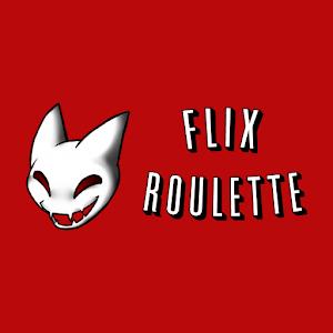 downloadflix