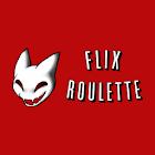 Flix Roulette icon