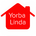 Yorba Linda Homes for Sale App icon