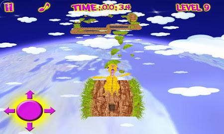 Amazing Dragon Free 1.7 screenshot 21709