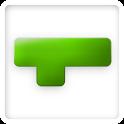 Tcity mobile Uzbekistan icon