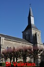 photo de Eglise Saint VALERIEN