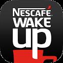 NESCAFÉ WakeUp icon