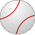 RSS Baseball logo