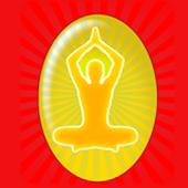 Masters Yoga Sadhan