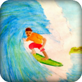 Surf Hunter