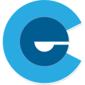 Convert Everything Pro - Units icon