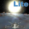 Dangerous Lite logo