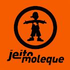 Jeito Moleque icon