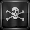 Флаги 3D про версия icon