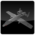A-10 Tank Buster (Pro)