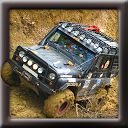 4x4 Russian SUVs Off-Road 3.0.5 downloader