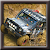 4x4 Russian SUVs Off-Road file APK for Gaming PC/PS3/PS4 Smart TV