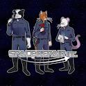 Space Repair Inc. icon