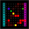 Def (LD26 gamejam version) icon