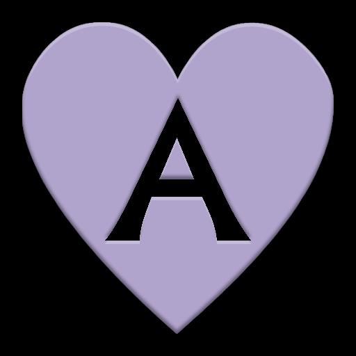 Fonts for FlipFont 74 個人化 App LOGO-APP試玩