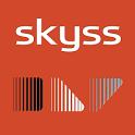 Skyss Billett icon