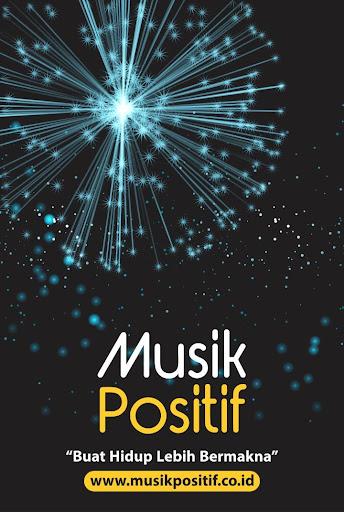 Musik Positif