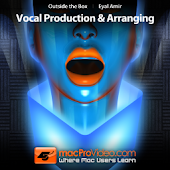 Vocal Production and Arranging