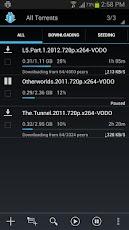 aTorrent PRO Apk v2.0.1.8