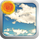 Dusk&Dawn - Clouds Lite icon