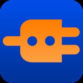 Walstroom App