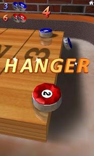 10 Pin Shuffle Bowling- screenshot thumbnail