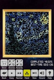 Tentaizu- screenshot thumbnail