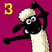 Shaun And Sheep Videos collect